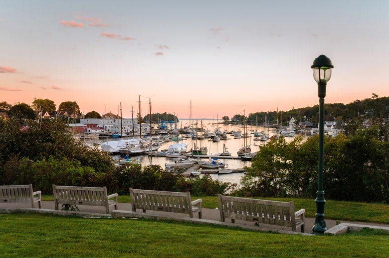 You Must Check Out These Two Maine Hotels