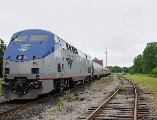 Nine Tips For Enjoying the Auto Train