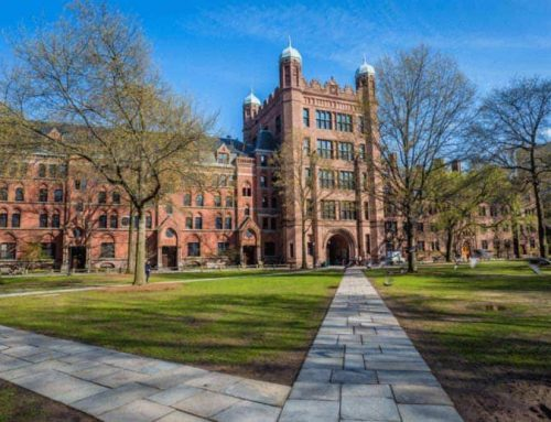 The Admissions Scandal: Five Shades of Crazy And Why Our Kids Deserve Better