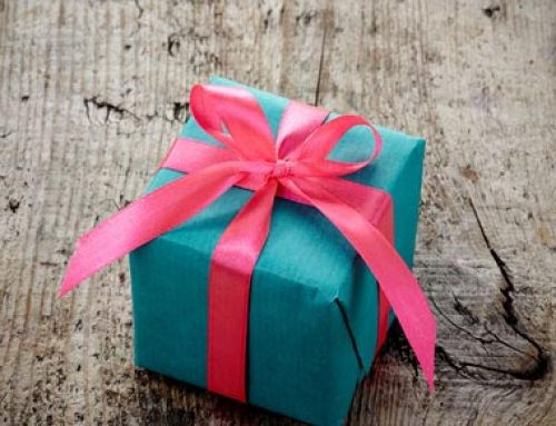 48 Gift Ideas For Her Big Milestone