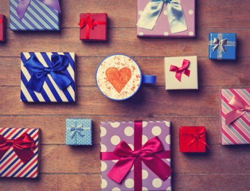 Over 40 Gifts For Women Over 40