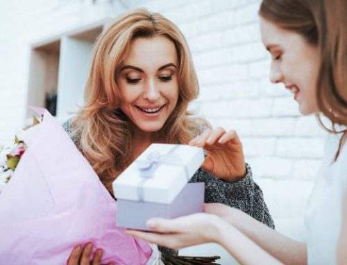 25 Stepmom Gifts For The Bonus Mom In Your Life