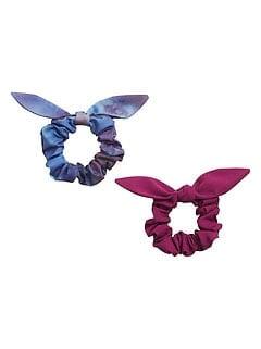 stepmom gifts hair ties