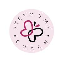 Stepmomz Coach
