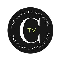 As Seen on Connect Network TV